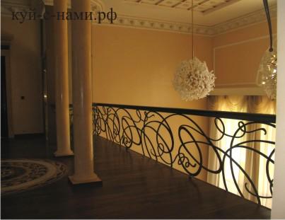 Дизайн крыльца в дом